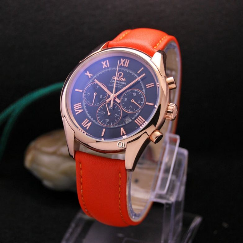 OMEGA Watch 641