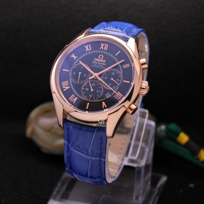 OMEGA Watch 646