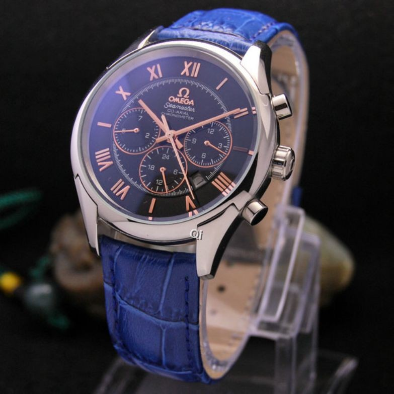 OMEGA Watch 659