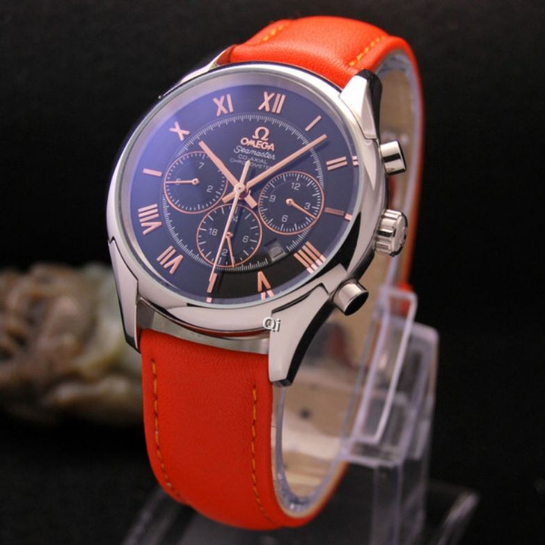 OMEGA Watch 660