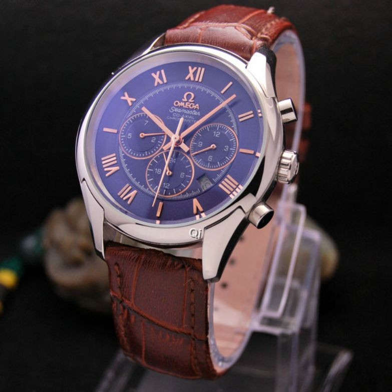 OMEGA Watch 670