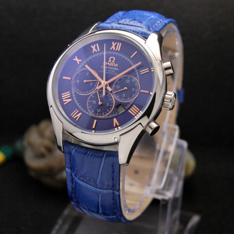 OMEGA Watch 671