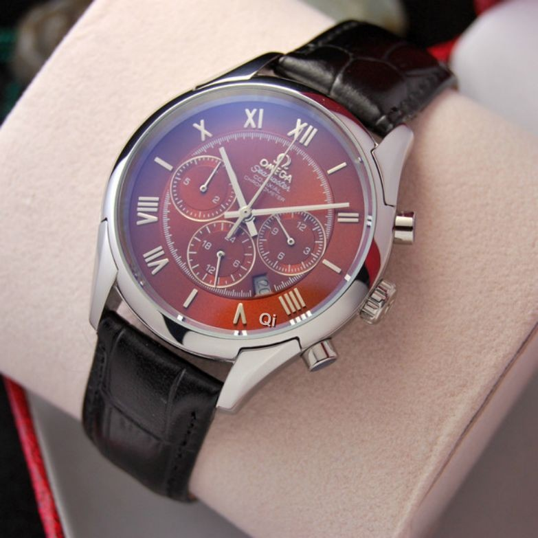 OMEGA Watch 673