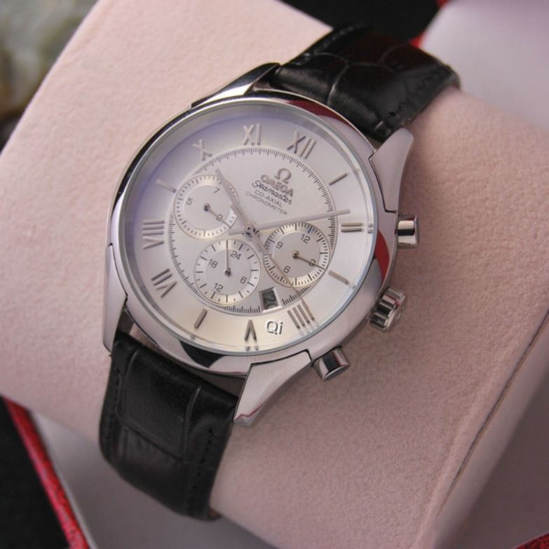 OMEGA Watch 677