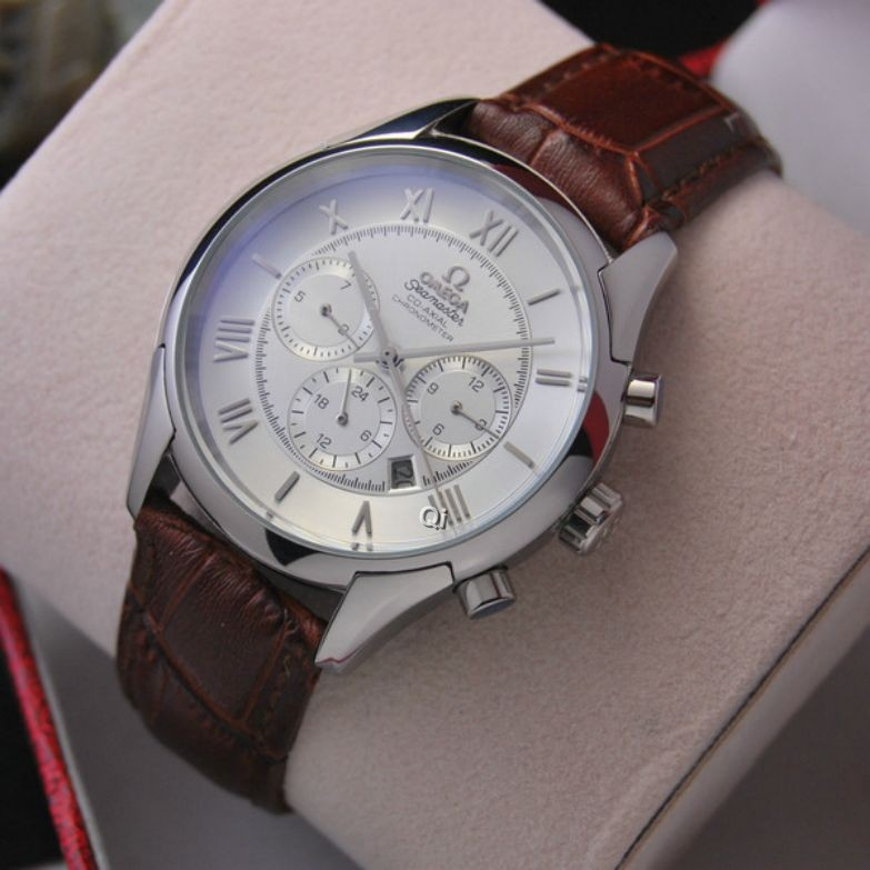 OMEGA Watch 678