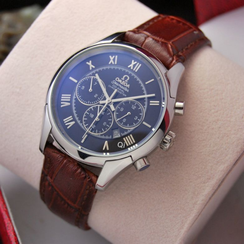 OMEGA Watch 682