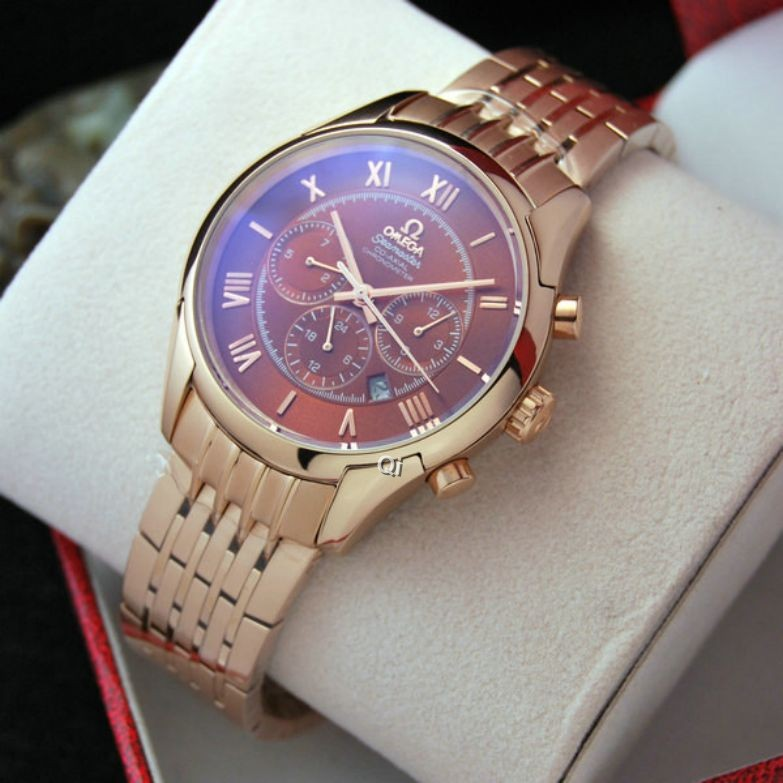 OMEGA Watch 691