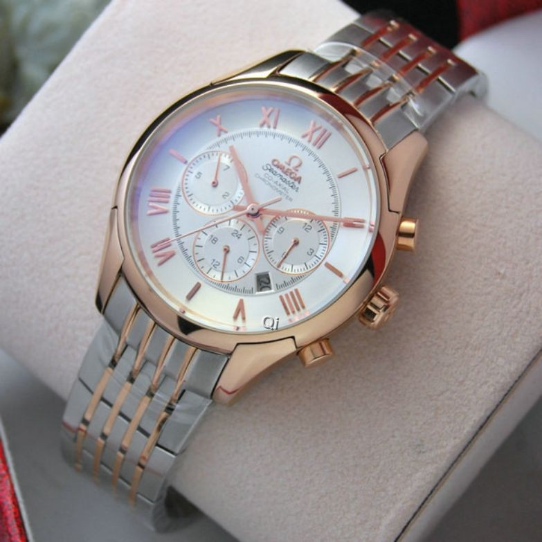 OMEGA Watch 696