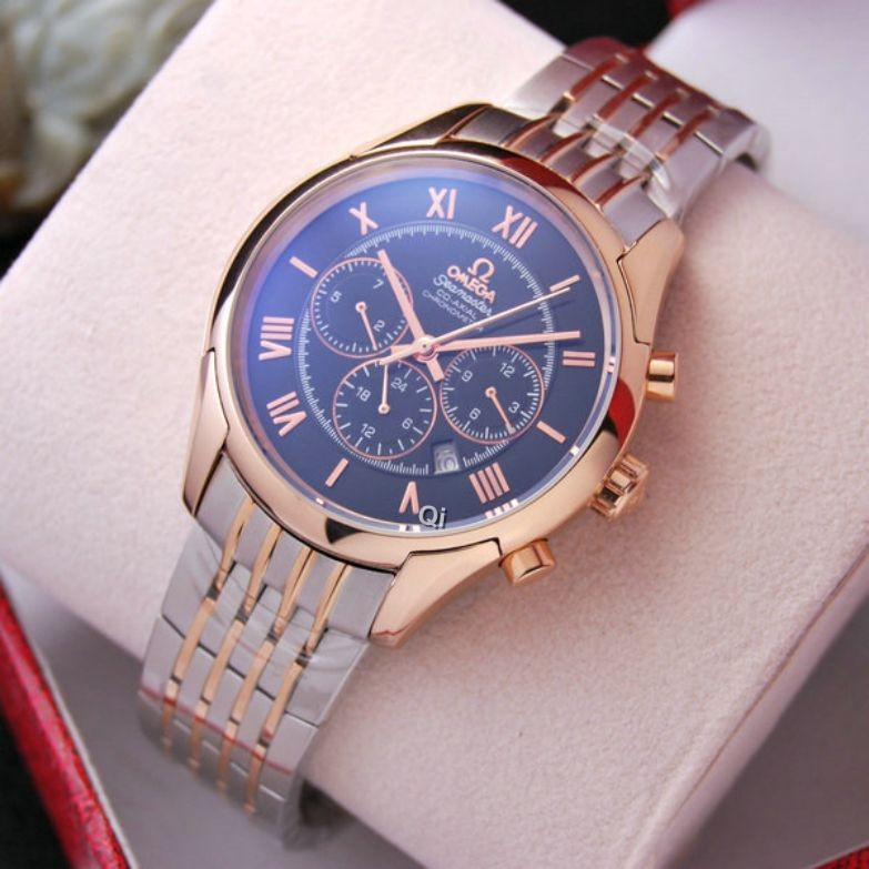 OMEGA Watch 697