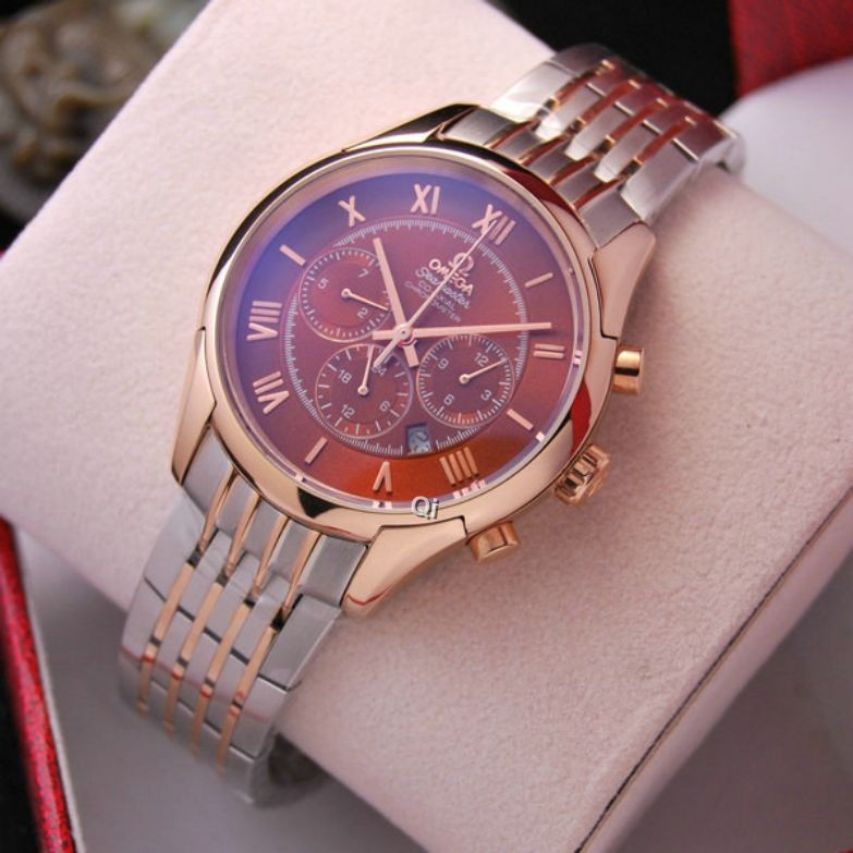 OMEGA Watch 698