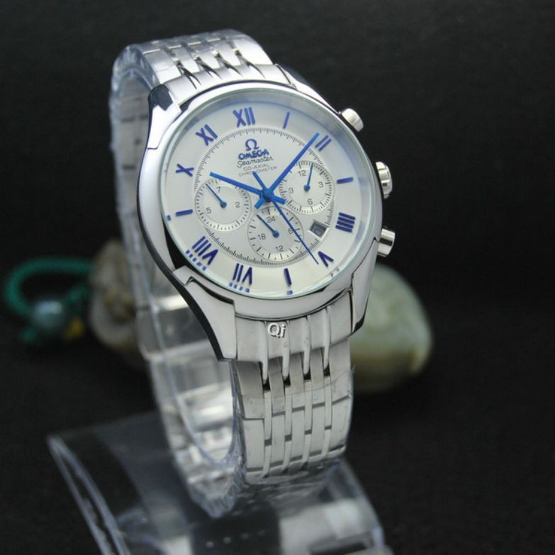 OMEGA Watch 700