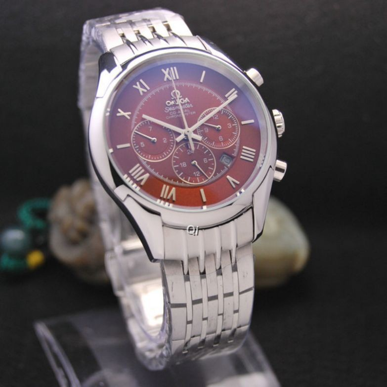 OMEGA Watch 701