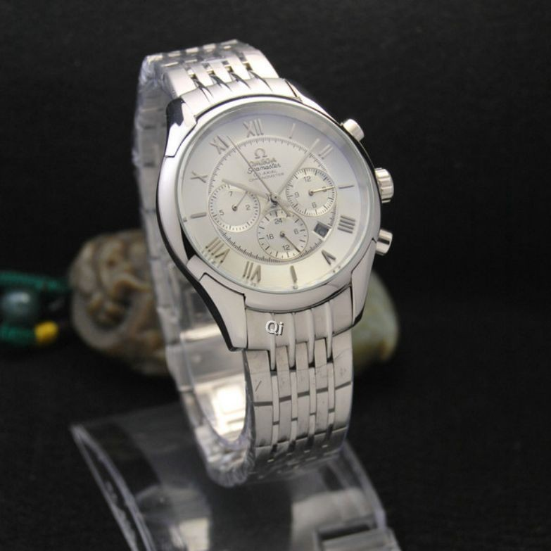 OMEGA Watch 702