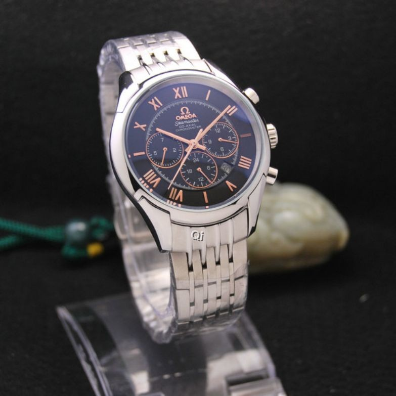 OMEGA Watch 704
