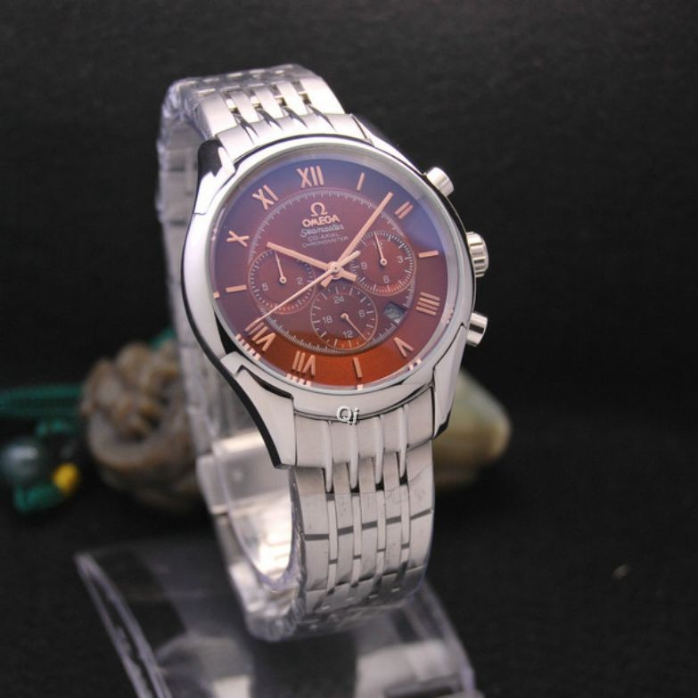 OMEGA Watch 705