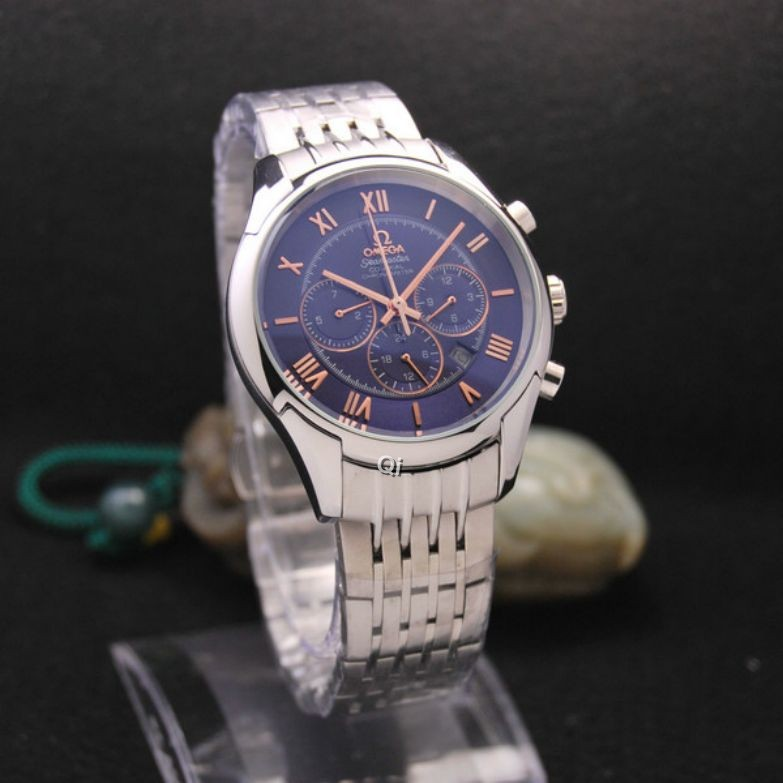 OMEGA Watch 706