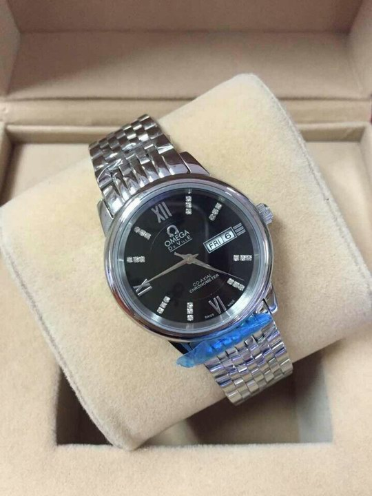 OMEGA Watch 710