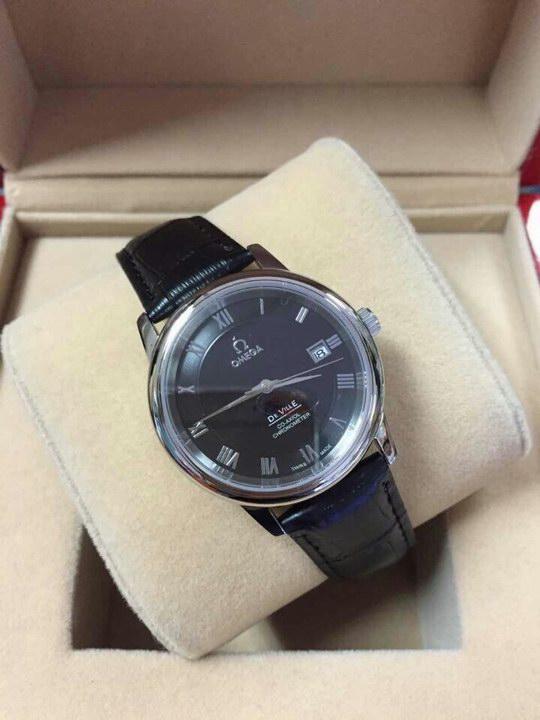 OMEGA Watch 712