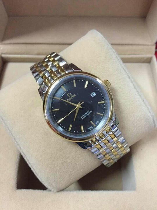 OMEGA Watch 722