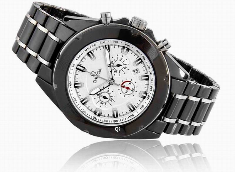 OMEGA Watch 734