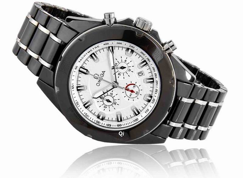 OMEGA Watch 740