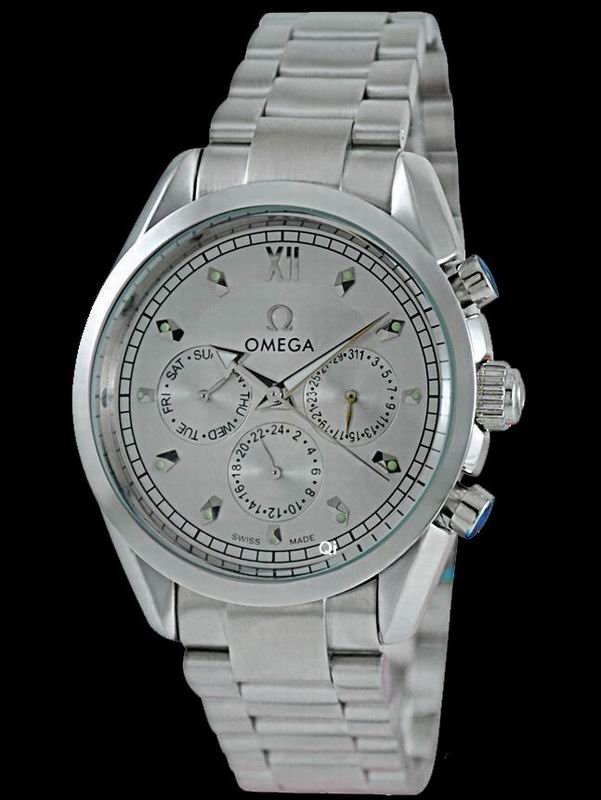 OMEGA Watch 746
