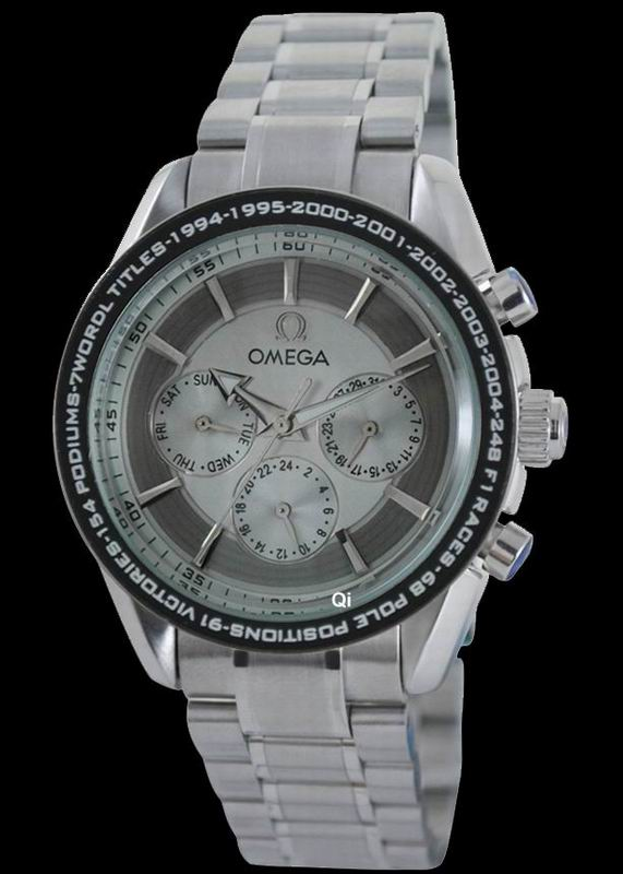 OMEGA Watch 750