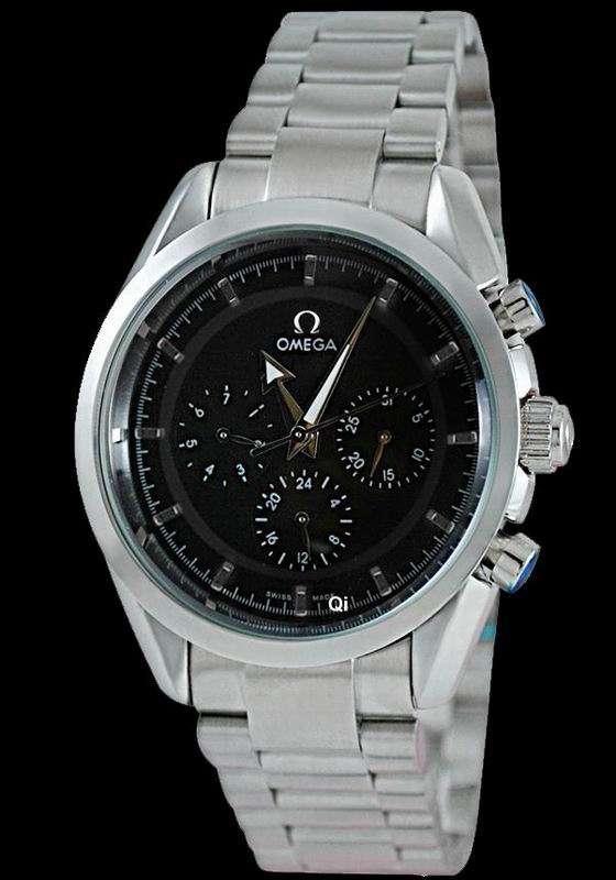 OMEGA Watch 751