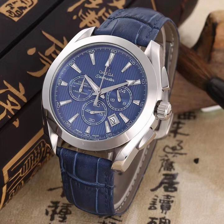 OMEGA Watch 765