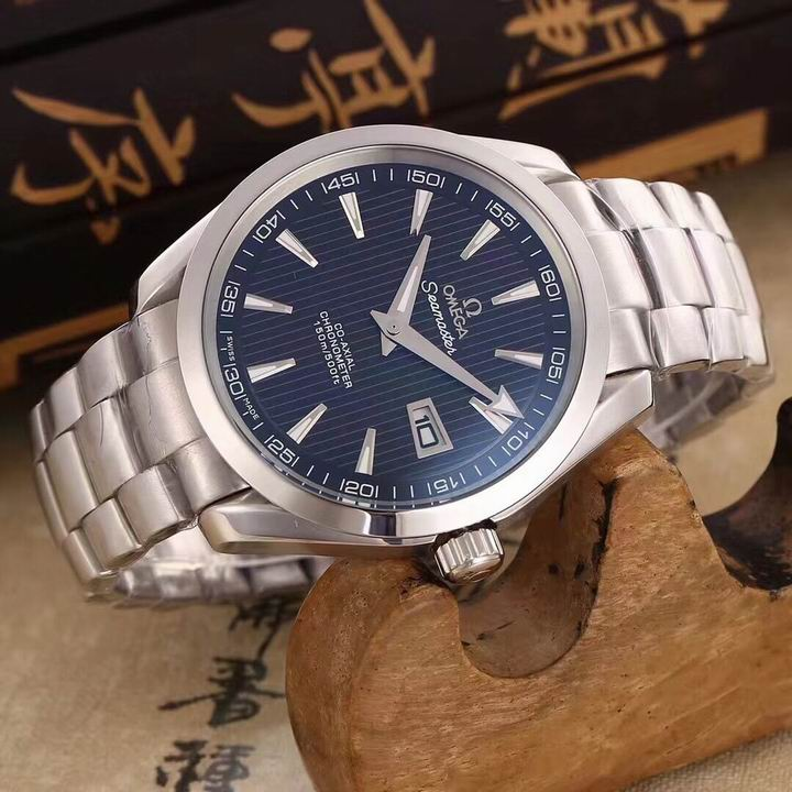 OMEGA Watch 770