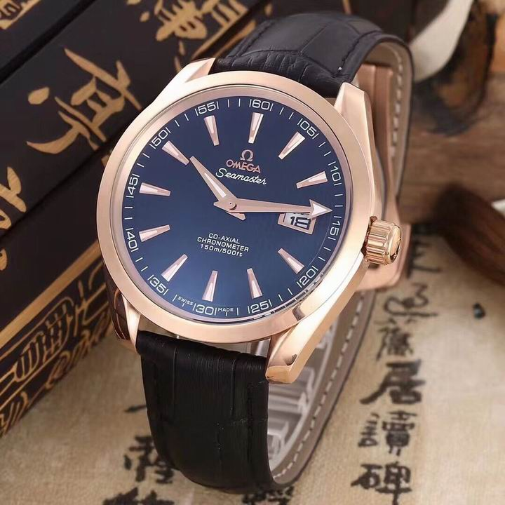 OMEGA Watch 775