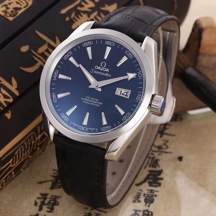 OMEGA Watch 776