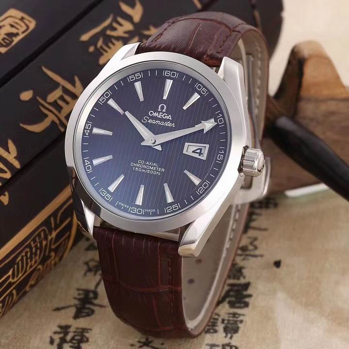 OMEGA Watch 780