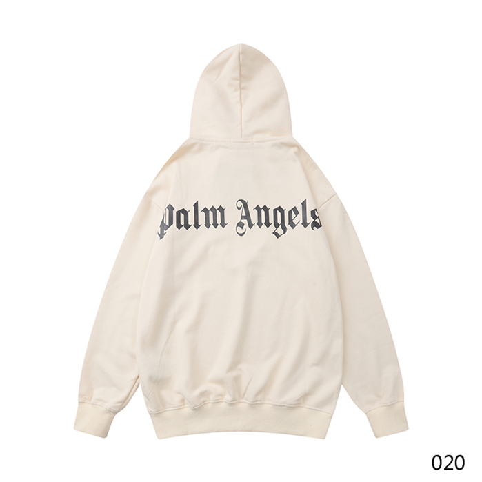 Palm Angles Men's Hoodies 71