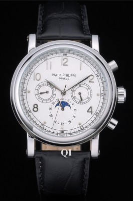 Patek Philippe Watch 420