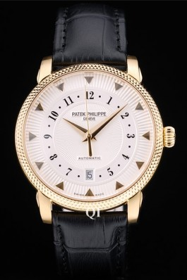 Patek Philippe Watch 433