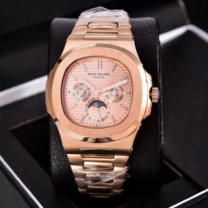 Patek Philippe Watch 446