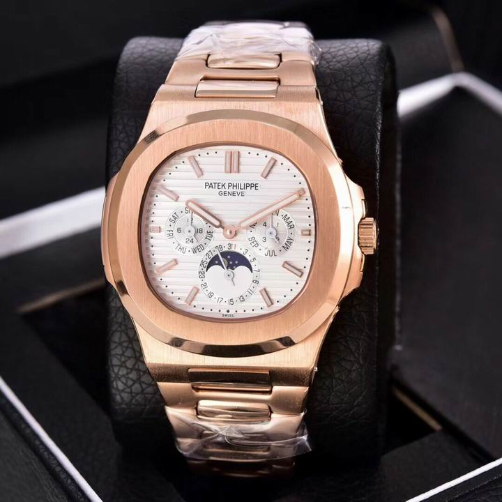 Patek Philippe Watch 447