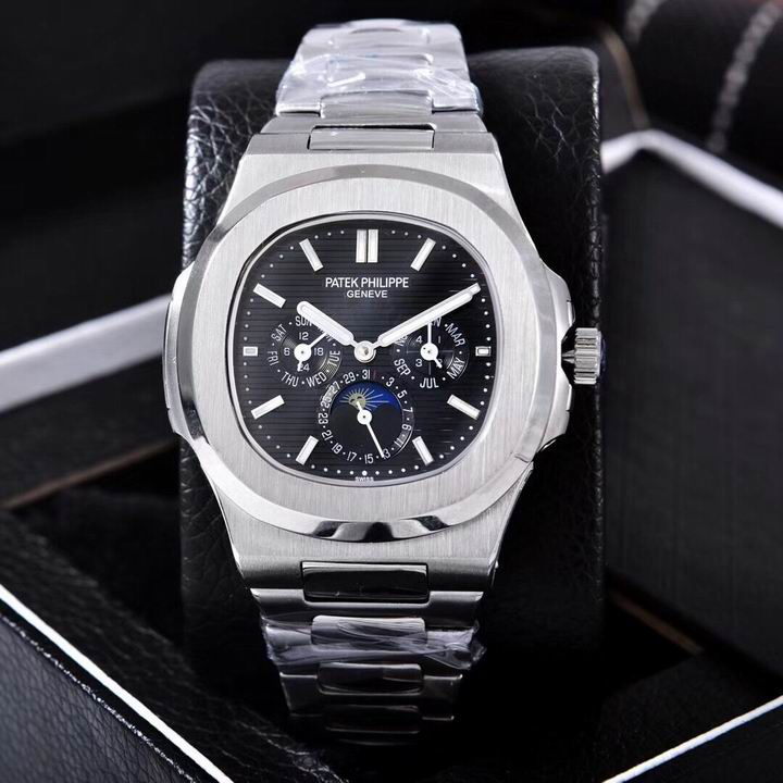 Patek Philippe Watch 454