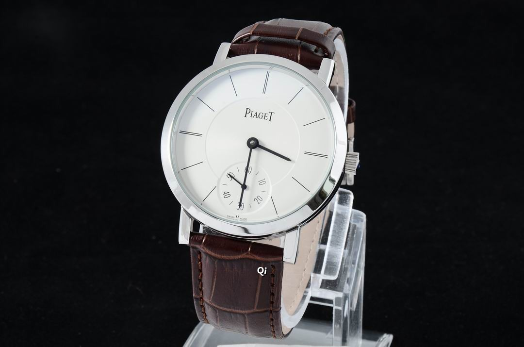 Piaget Watch 1
