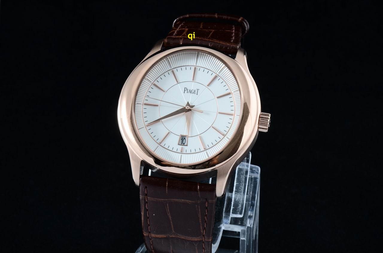 Piaget Watch 10