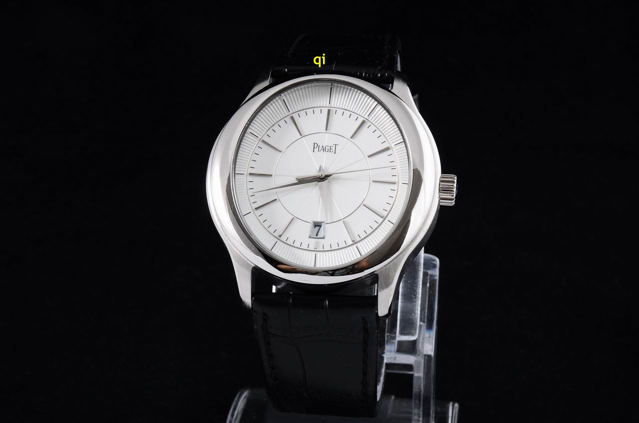Piaget Watch 11