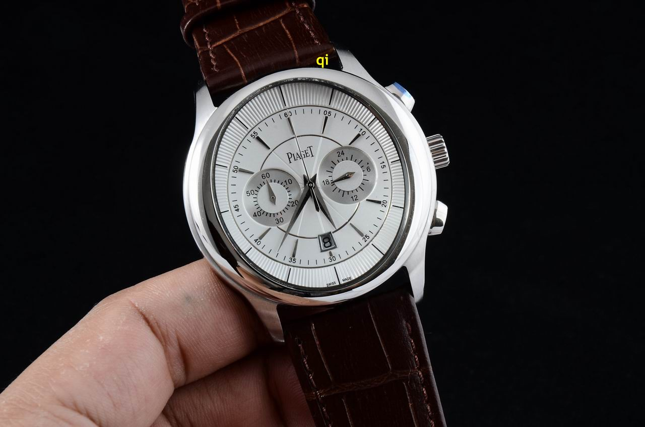 Piaget Watch 12