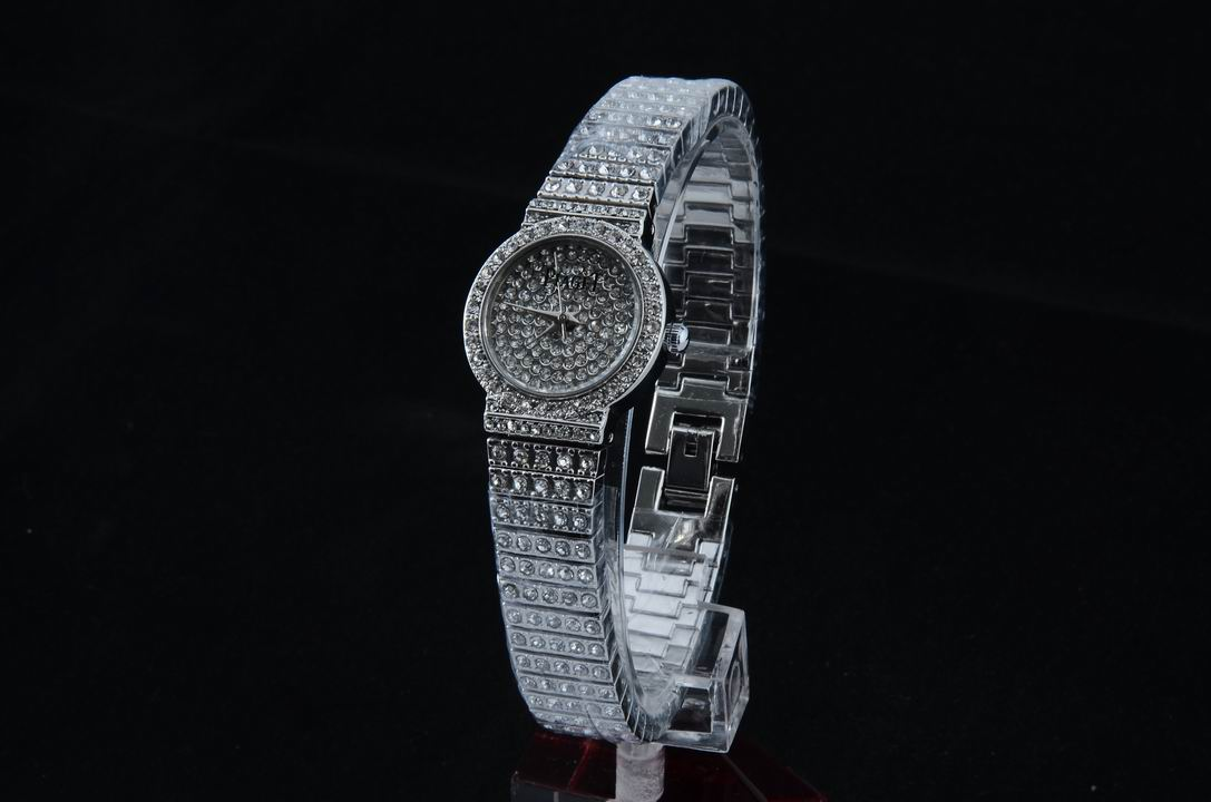 Piaget Watch 14