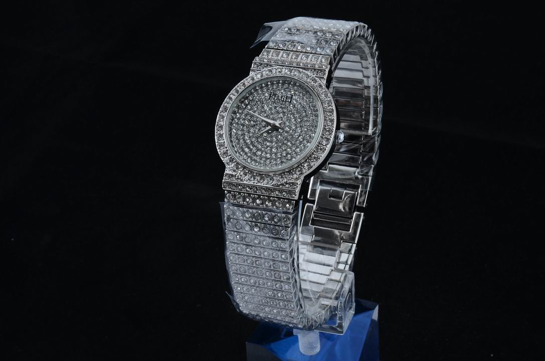 Piaget Watch 15