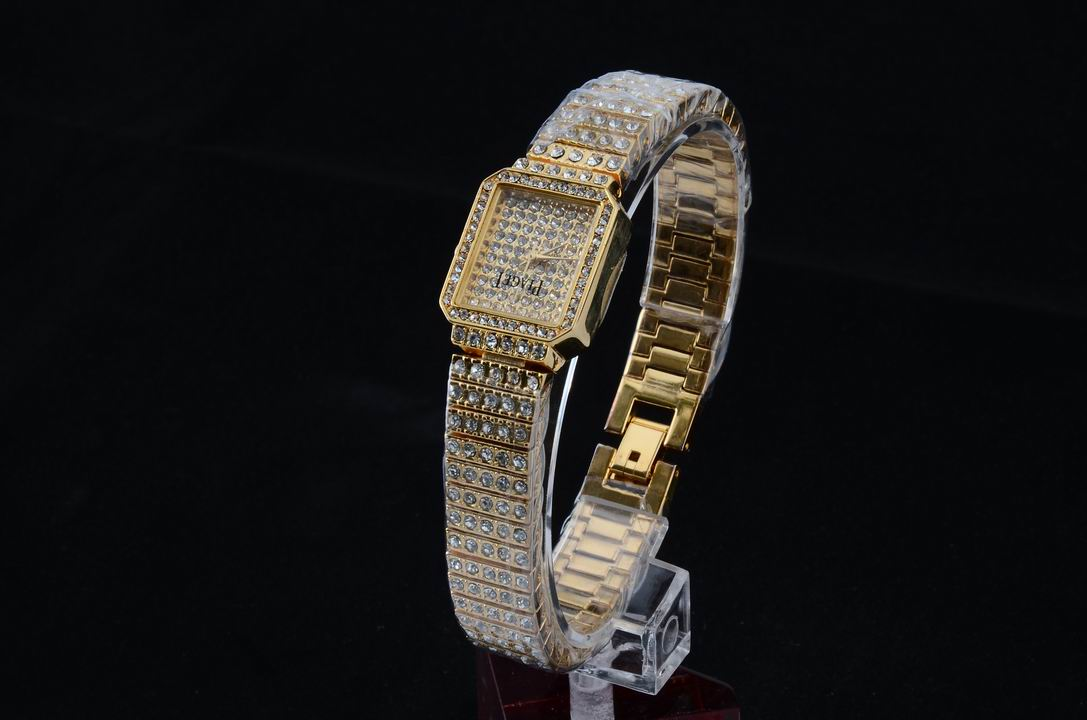 Piaget Watch 18