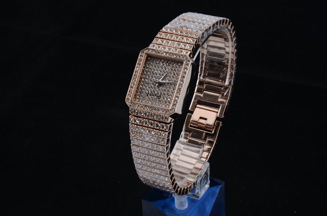 Piaget Watch 19