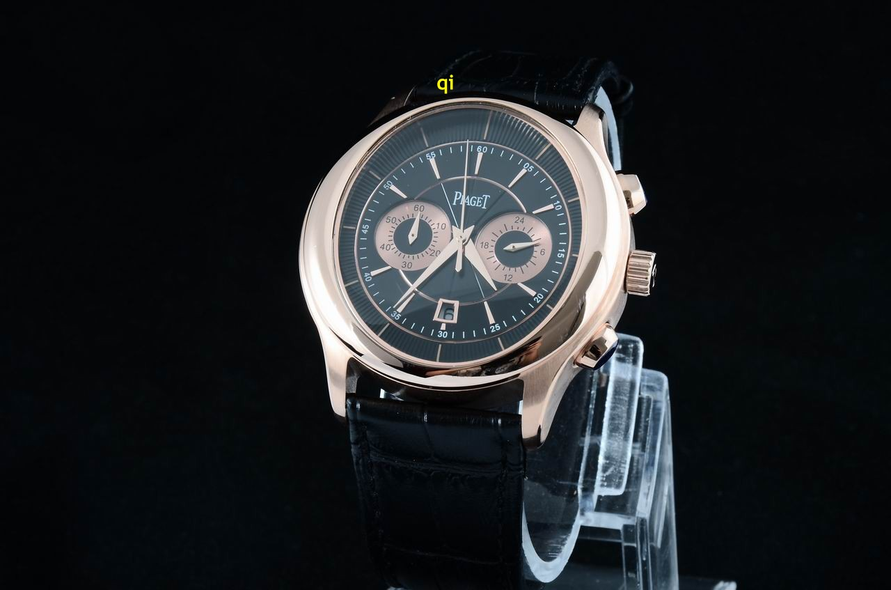 Piaget Watch 2