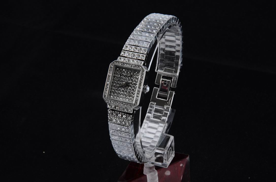 Piaget Watch 20