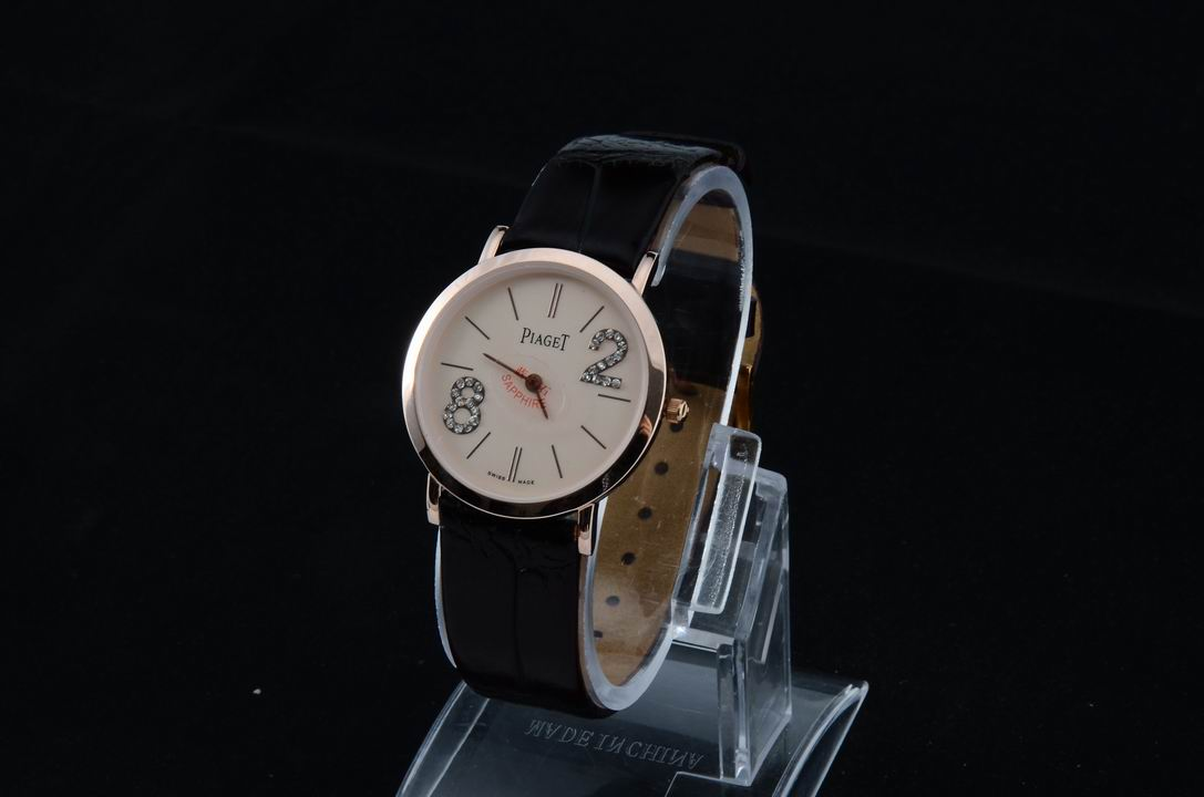 Piaget Watch 22